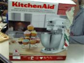 KITCHENAID Miscellaneous Appliances K45SSWH